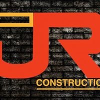 JR Construction