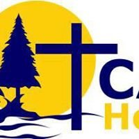 Camp Holy Cross