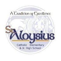 St. Aloysius Catholic School