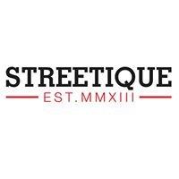 Streetique