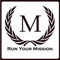 Run Your Mission Inc.