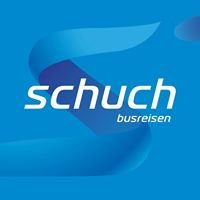 schuch.travel