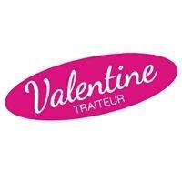 Valentine traiteur et salle de réception