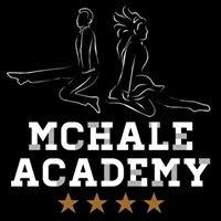 McHale Academy of Irish Dancing