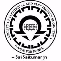 Electrical and electronics study portal
