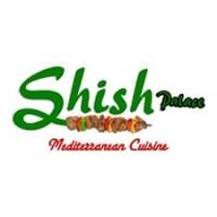 Shish Palace - Rochester Hills