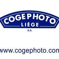 Cogephoto