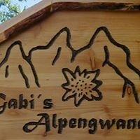 Gabis Alpengwandl