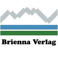 Brienna Verlag