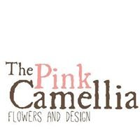 The Pink Camellia