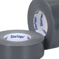 The Dukes of Tape