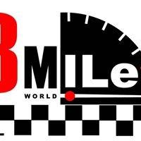 8mile world