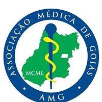 Associação Médica de Goiás