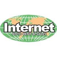 Internet Auto Sales