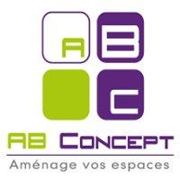 AB Concept Limoux