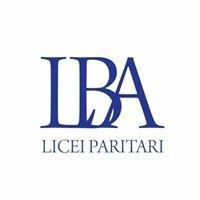 Alma Mater - Liceo Linguistico e Artistico Leon Battista Alberti