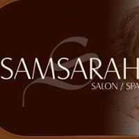 Samsarah Salon and Spa