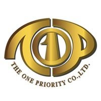 The One Priority Co., Ltd.