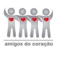 Amigos do Coração