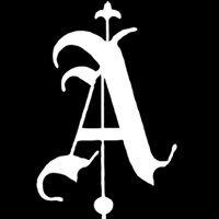 Alexanders Auctioneers