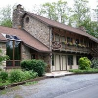 Hawk Mountain Bed and Breakfast