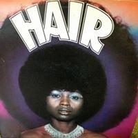 The lounge Hair Salon
