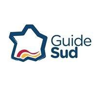 GuideSud