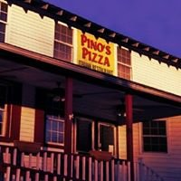 Pinos Pizza