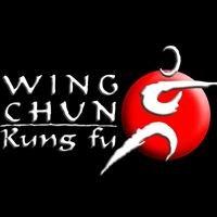 Academy of Wing Chun Kung Fu