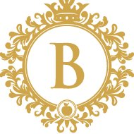The Brow & Beauty Boutique