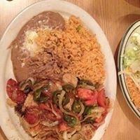 Casa Villa Mexican Restaurant