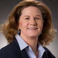 Kathleen Rankin-State Farm Agent