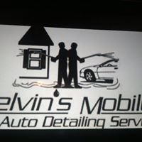 Melvin's Mobile Auto Detailing Services