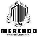 Minimercado club