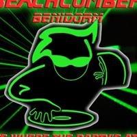 Beachcomber Benidorm
