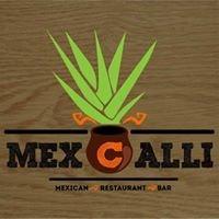 Mexcalli