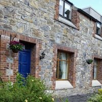 Market House Apartments Self-Catering Ballinamore