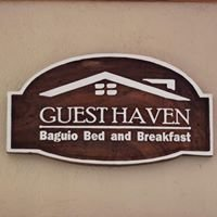 Guesthaven Baguio Bed and Breakfast