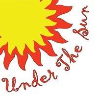 Under the Sun Golf Cars An Authorized Club Car Dealer