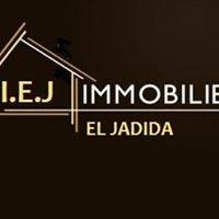 Immobilier Eljadida