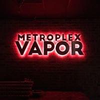 Metroplex Vapor - Lake Worth