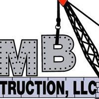 PMB Construction, LLC