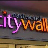 Eastwood Citywalk