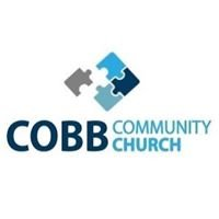 Cobb Community Church