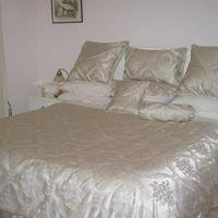 Burrabliss Bed & Breakfast