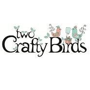 Two Crafty Birds