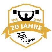 TopGym Fitnesscenter GmbH