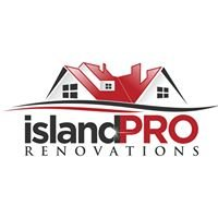 Island Pro Renovations