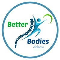 Better Bodies Chiropractic, Physical Therapy, and Wellness