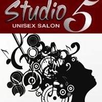 Studio5windsorbymary